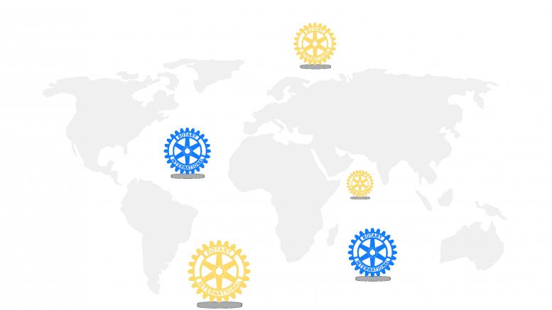 Rotary5220